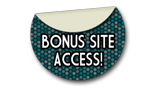 Bonus Site Access