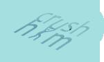 CrushHim